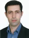 AliKarbalaeiMehrabi
