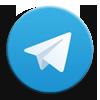 کانال شرکت در تلگرام