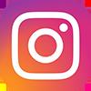 صفحه شرکت در اینستاگرام