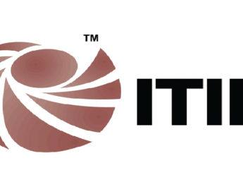 چرا باید در دوره آموزشی ITIL شرکت کنیم؟