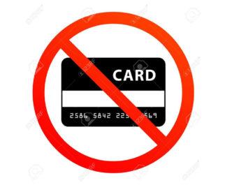 اطلاعیه بسیار مهم: غیر فعال شدن کارتهای تردد پرسنل