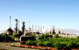 پروژه بازیابی و استفاده مجدد از آب های با املاح بالا درشرکت پالایش نفت امام خمینی (ره) شازند کلید خورد